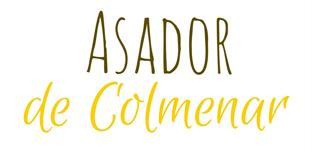 El asador del Colmenar